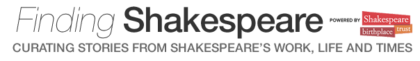 sakespeare